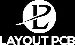 lp website logo white